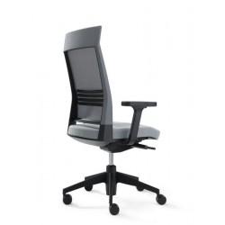 sillón Slat16
