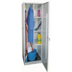 armario limpieza