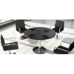 mesa circular j