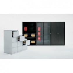 armario persiana