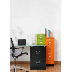 multigavetas escritorio